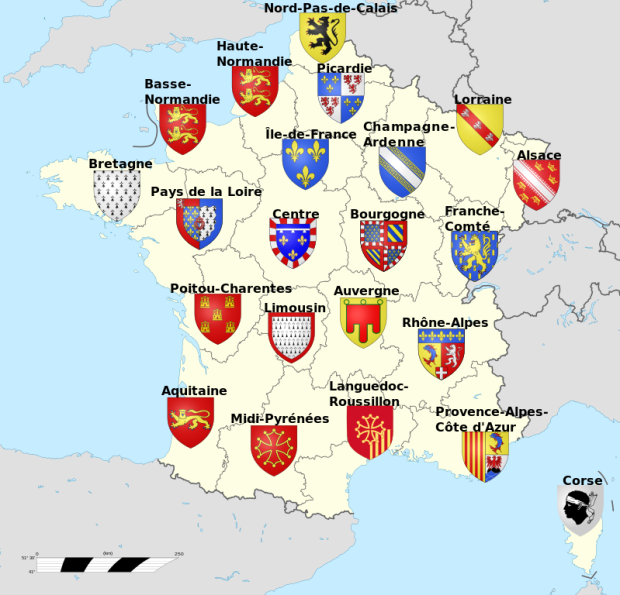 799px-France-Regions_et_blasons.svg