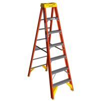 werner-step-ladders-6207-64_1000