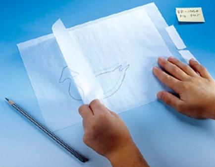 papier calque.jpg