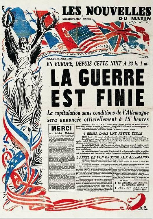 8-mai-1945-mesparentsdabord