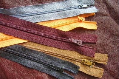 zipper2-770x513