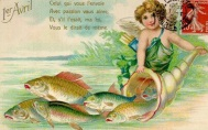 poisson d'avril 5